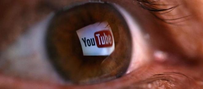 ¿Qué es YouTube? Una introducción