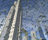 Ecco le 10 persone più ricche d'Europa - depositphotos.com