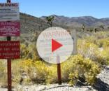 Che cos'è l'Area 51? I misteri del luogo più oscuro del mondo ... - diregiovani.it