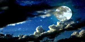Astrología: La importancia de tu Signo Lunar