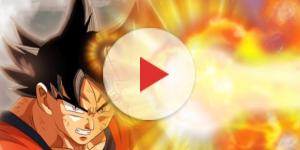 Dragonball super episode 107,108,109 title-SP Gokanu-youtube