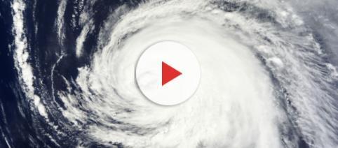 Katia amenaza las costas de México