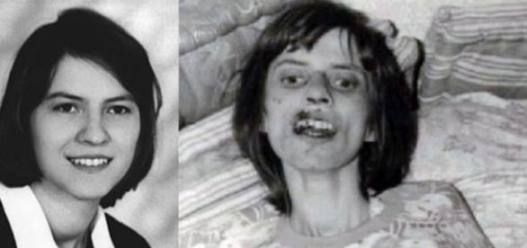 Anneliese Michel Exorcism and Death | Historic Mysteries - historicmysteries.com
