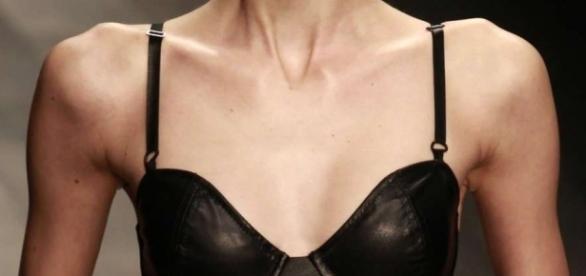 Da Dior a Gucci basta con le modelle anoressiche