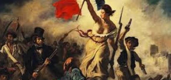 Faut-il revoir l'enseignement de l'histoire de France ? - RFI - rfi.fr