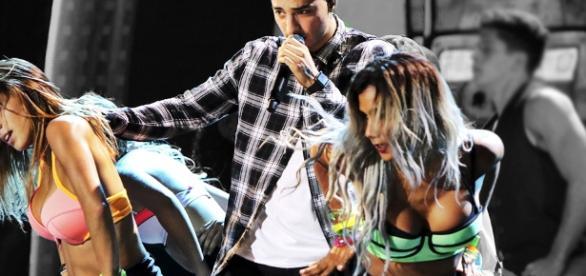 Reggaetón: ¿machismo o prejuicios? - Univision - univision.com