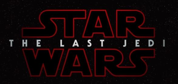 The Last Jedi's identity is now officially revealed by director Rian Johnson. - Image Credit: Youtube/Star Wars