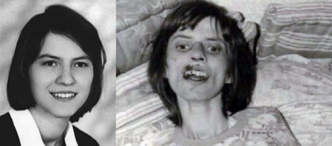 Der Exorzismus der Anneliese Michel - was geschah wirklich?