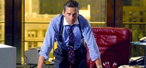 10 film sui soldi da vedere – Business Insider Italia - businessinsider.com