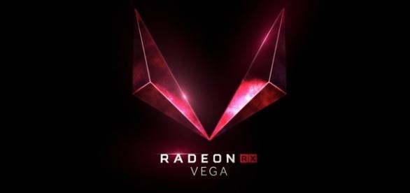AMD Radeon RX Vega (via YouTube - AMD)