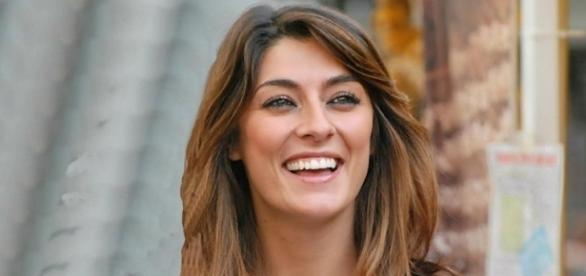 Elisa Isoardi | DavideMaggio.it - davidemaggio.it