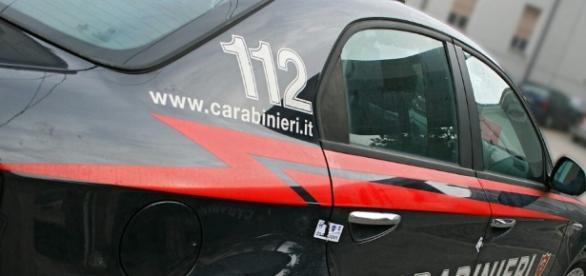Firenze, presunto stupro ai danni di due studentesse americane da parte di due carabinieri in servizio