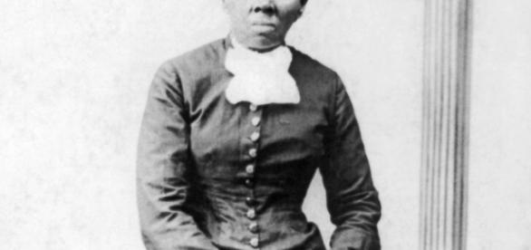 Harriet Tubman: What to Know About the New Face of the $20 - ABC News - go.com