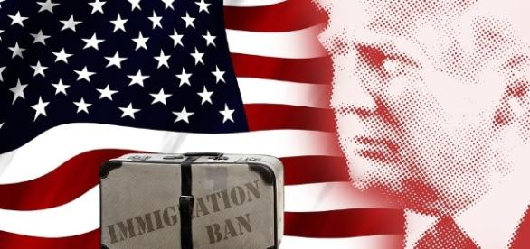 Immigrants. DACA. Image via Pixabay