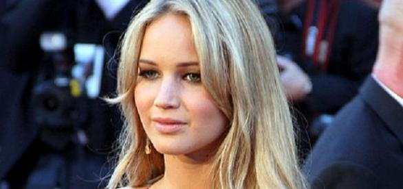 Jennifer Lawrence (Tabercil (talk) wikimedia commons)