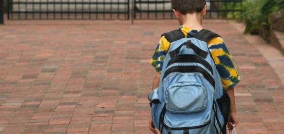 Mães teriam comemorado a expulsão de um menino com Síndrome de Asperger (Fonte: El País – Brasil)