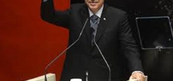 Tayyip Erdogan/Wikipedia/https://tr.wikipedia.org/wiki/Recep_Tayyip_Erdo%C4%9Fan