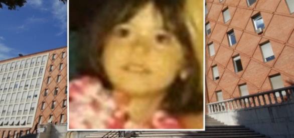 """Trento, Sofia Zago morta di malaria a soli 4 anni. Lorenzin: """"Fare ... - teleclubitalia.it"""