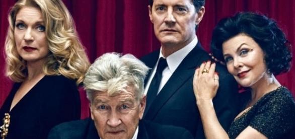 'Twin Peaks' y el peligro de las altísimas expectativas - Fotogramas - fotogramas.es