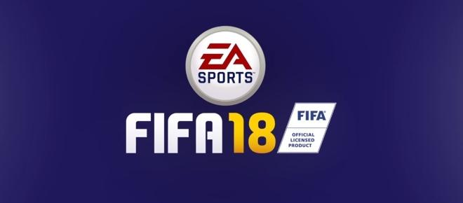 FIFA 18 Player Ratings: Top 40-31