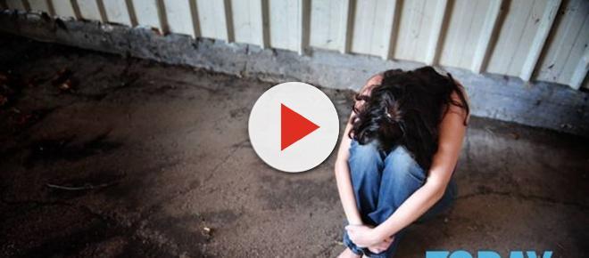 Due ragazze statunitensi denunciano uno stupro delle forze dell'ordine