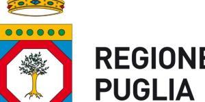 Calendario degli eventi della Regione Puglia | Fiera del Levante 80^ - fieradellevante.it