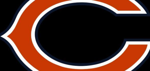 Bears logo - Wikimedia Commons