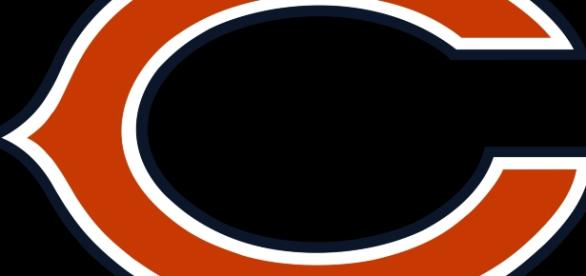 Bears Logo - Wikimedia Commons