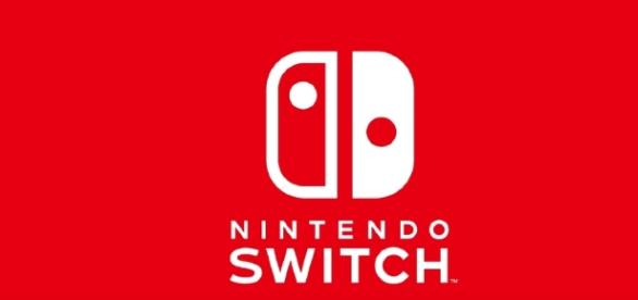 Nintendo Switch - YouTube/Nintendo Channel