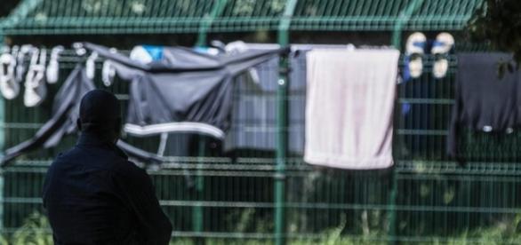 Roma, turista violentata in centro: l'aggressore ha un nome - ilmessaggero.it