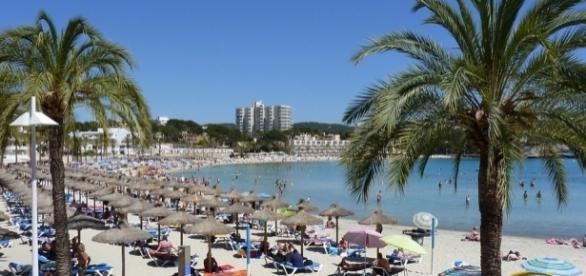 Spanish police have busted a group of fraudsters in a vacation food poisoning scam [Image: Pixabay/CC0]