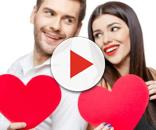 5 cosas que usted necesita saber para empezar bien su noviazgo en 2018