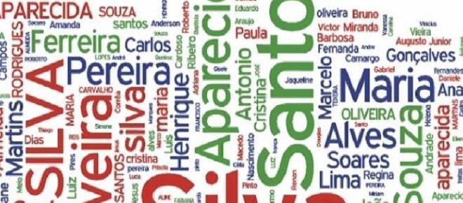 A origem dos apelidos portugueses (parte V)
