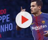 Los llamados variables, sacan las vergüenzas del Barça