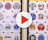 Qual è il programma dei partiti politici italiani per elezioni del 4 maggio 2018?
