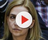 Vídeo: Caso Nóos: Así te contamos la declaración de la infanta ... - elpais.com