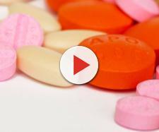 La píldora electrónica permite liberar la dosis exacta de medicamento en el momento oportuno, evitando los riesgos ocasionados por los olvidos