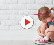 Punizioni corporali sui bimbi: ecco perché bisogna evitarle - huffingtonpost.it