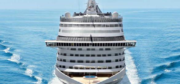 MSC Splendida-Kreuzfahrten: Exklusive Schiffsreisen buchen - bellevue-kreuzfahrten.de