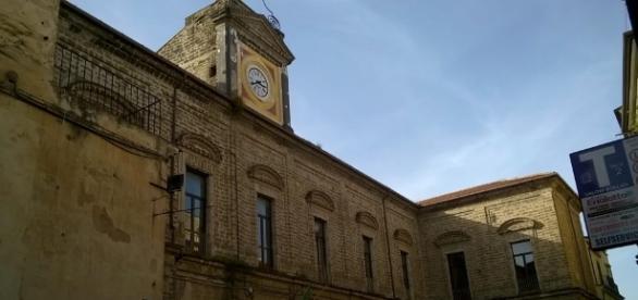 Sessa Aurunca: La Notte Nazionale del Liceo Classico