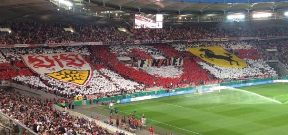 Wie weit kann es für den VfB gehen?