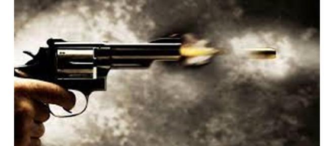 Jovem é assassinado, nesta segunda-feira, em Gravataí com 4 tiros