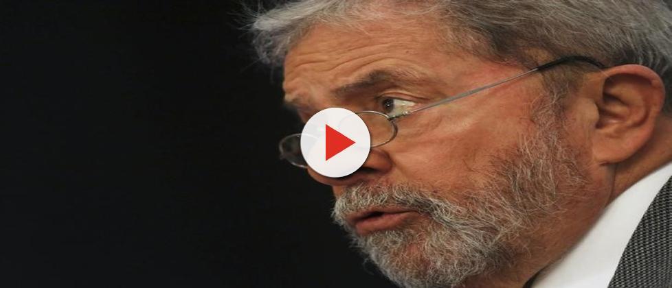 Lula não estará em Porto Alegre para acompanhar seu julgamento, diz jornal
