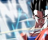 Frieza Is Waiting For The End Because Of One Thing - OtakuKart - otakukart.com
