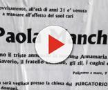 Caso Paola Manchisi: ieri è andata in onda a Pomeriggio sul 5 la difesa della madre: non è morta di stenti.