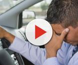 Nuova tassa indiretta per gli automobilisti