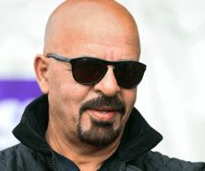 Marwan Koukash has had an interesting five years as Salford chairman, but, what are his best bits? Image Source: seriousaboutrl.com