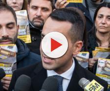 Riforma pensioni 2017, Luigi Di Maio: la Fornero tra leggi da abolire, ultime novità M5s