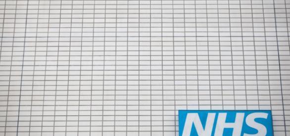 NHS: Beloved but beleaguered at 70   UK News   Al Jazeera - aljazeera.com