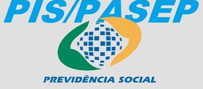 Governo volta a fazer pagamento do PIS/Pasep Especial; confira o calendário